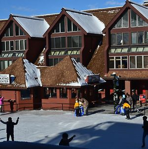 Beautiful Ski In/Ski Out Studio At Park City Mountain Resort photos Exterior