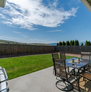 East Wenatchee Serenity Hills photos Exterior
