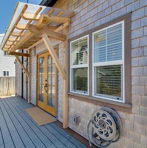 Rockaway Beach Bungalow photos Exterior