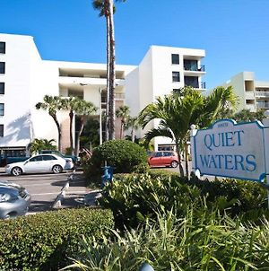 Quiet Waters Condo #C1 photos Exterior