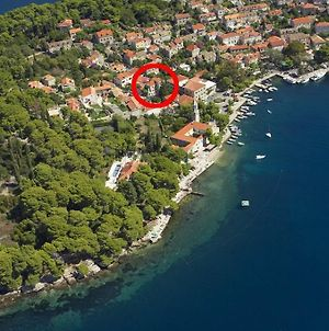 Apartments And Rooms By The Sea Cavtat 8974 photos Exterior