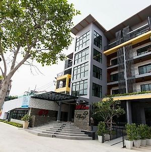 Samkwan Village photos Exterior