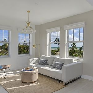 Strand On Ocean By Ss Vacation Rentals- Adult Exclusive photos Exterior