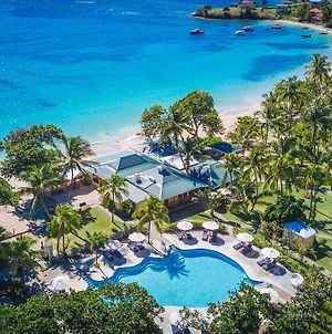 Bequia Beach Luxury Boutique Hotel photos Exterior