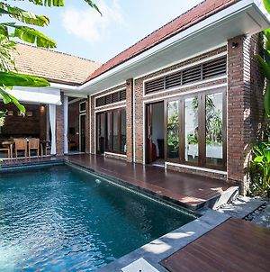 Private Villa For Your Private Life With Pool photos Exterior