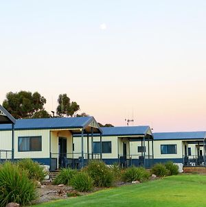 Discovery Parks - Whyalla Foreshore photos Exterior