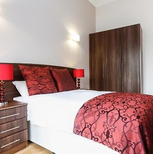 Belle Cour Hotel Russell Square photos Room