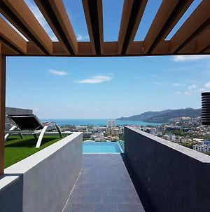 Searocco Phuket photos Exterior