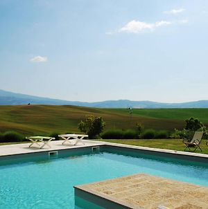 Exclusive And Private In Pienza photos Exterior