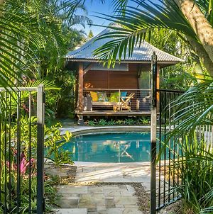 A Sweet Escape - Lillys Beach House photos Exterior