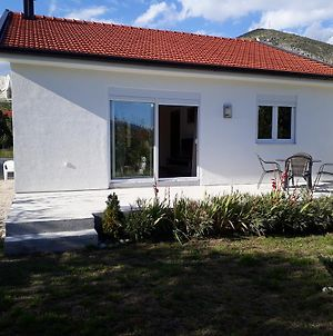 Little Mostar House photos Exterior