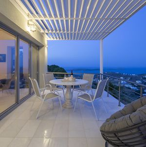 Syros Luxury Living photos Exterior