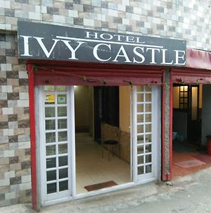 Ivy Castle photos Exterior