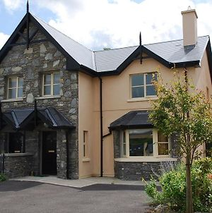 Foleys Ardmullen Townhouses photos Exterior