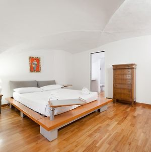 Pontevecchio Luxury Suite Amazing Location photos Exterior