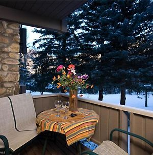 Standard Two Bedroom - Aspen Alps #304 photos Exterior