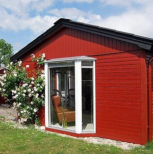 Cosy Holiday Home At Vestmarksvej 098526 photos Exterior