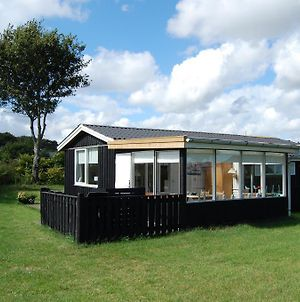 Holiday Home Close To Volleyball Court 098528 photos Exterior