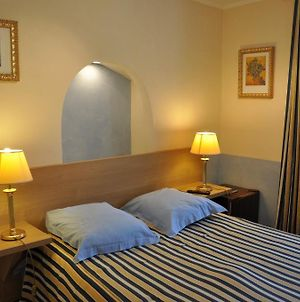 Logis Le Relais Imperial photos Room