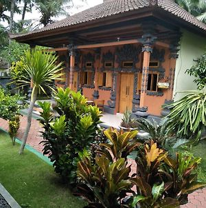 Small But Nice Homestay photos Exterior
