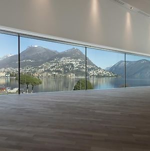 Bellavista On Lugano Lake photos Exterior