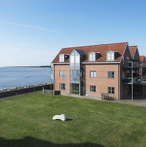 Holiday Home With Exclusive Panoramic View 098607 photos Exterior