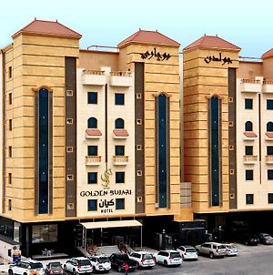 Golden Bujari Al Khobar Hotel photos Exterior