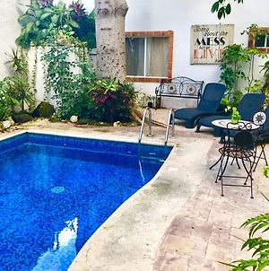 Villa Alejandra Hotel Boutique photos Exterior