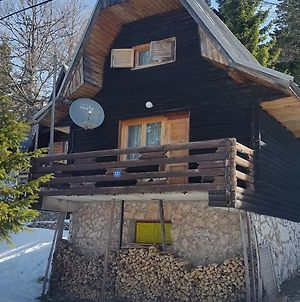 Holiday Home Jahorina 131 photos Exterior