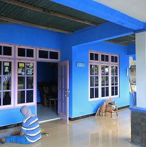 Homestay Kebonagung photos Exterior