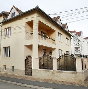 Perfect Residence Sibiu photos Exterior