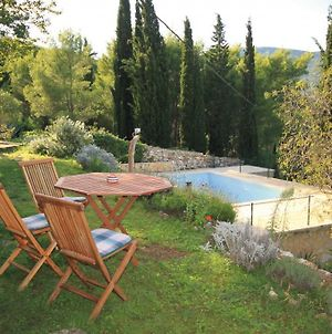 Family Friendly House With A Swimming Pool Talez, Vis - 8850 photos Exterior