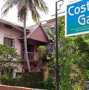 Costa Gama Home Stay photos Exterior