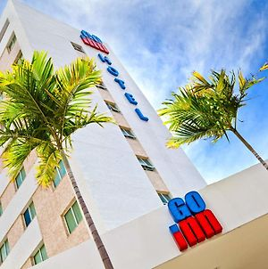 Go Inn Aracaju photos Exterior
