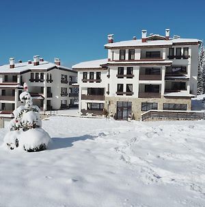 Firefly Apartments Pamporovo photos Exterior