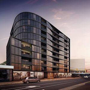 The Sebel Melbourne Moorabbin photos Exterior