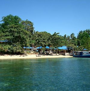 Bunaken Beach Resort New photos Exterior