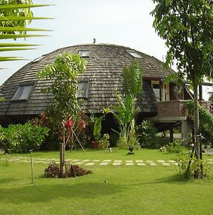 Taitung Ufo Homestay photos Exterior