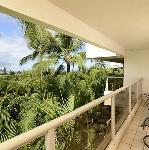 Maui Banyan T 305 Ocean View Beach Condo For 10 photos Exterior