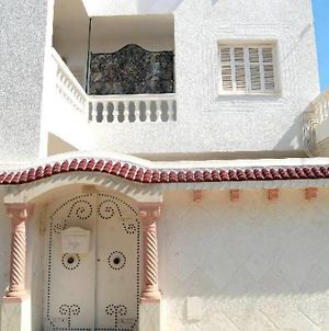 Nice Holiday Apartment Hammam Sousse photos Exterior