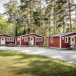 First Camp Bredsand-Enkoping photos Exterior