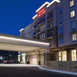 Hampton Inn & Suites Boone, Nc photos Exterior