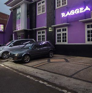 Raggea photos Exterior