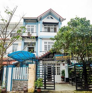 Vesper Homestay photos Exterior