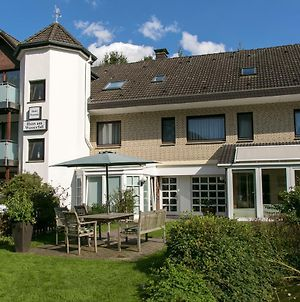 Haus Am Wasserfall photos Exterior