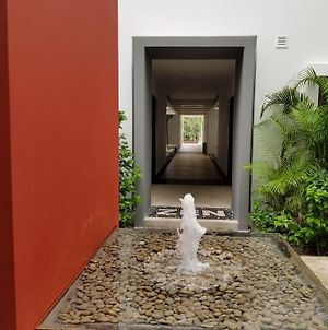 Charming Apartment Within Bahia Principe 5* photos Exterior