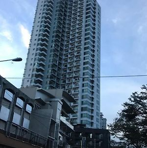 Citysuites Ultima Residences Ramos Tower 3104 photos Exterior