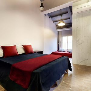 The Town Homestay photos Room