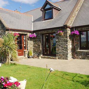 Carbery Cottage Guest Lodge photos Exterior
