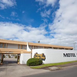 Corio Bay Motel photos Exterior